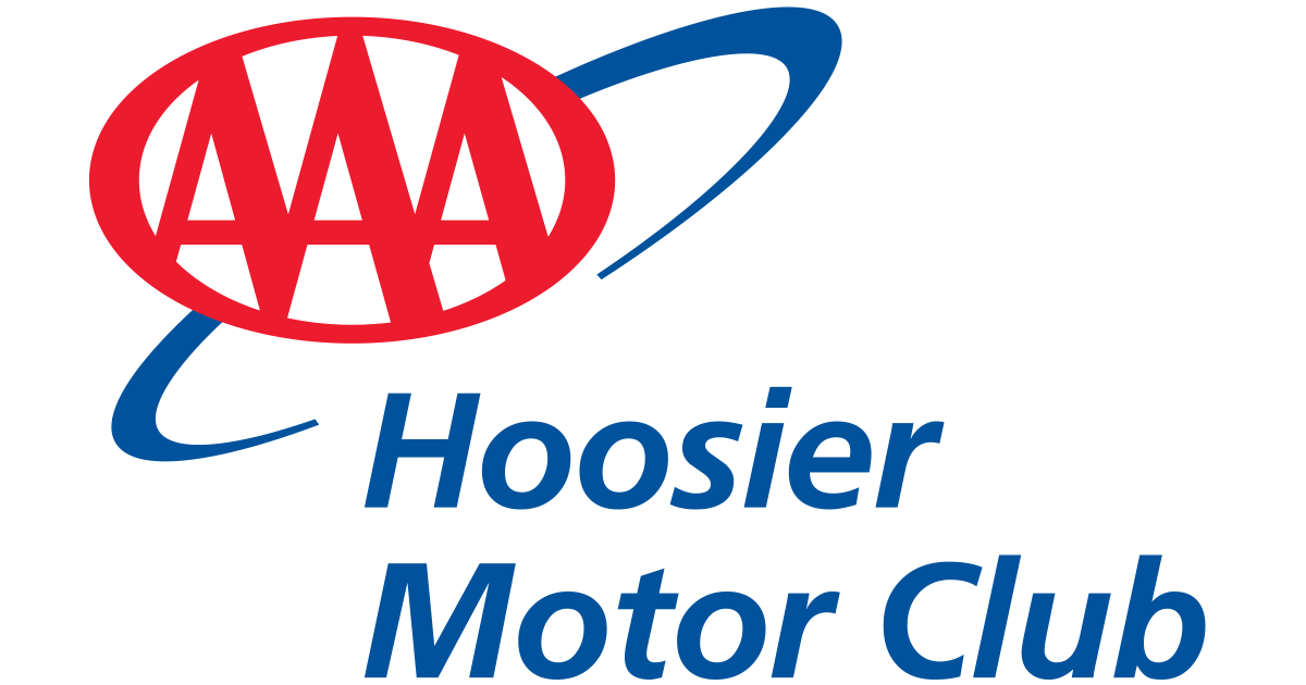 Aaa Auto Club Near Me >> Aaa Greenwood Southport Office Aaa Hoosier Motor Club
