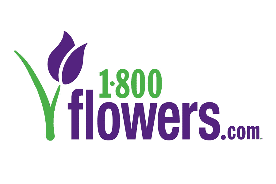 AAA Discount Partner - 1-800-flowers.com