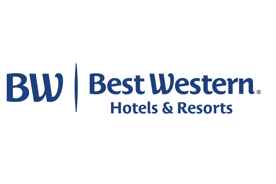 AAA Discount Partner - Best Western Hotels & Resorts