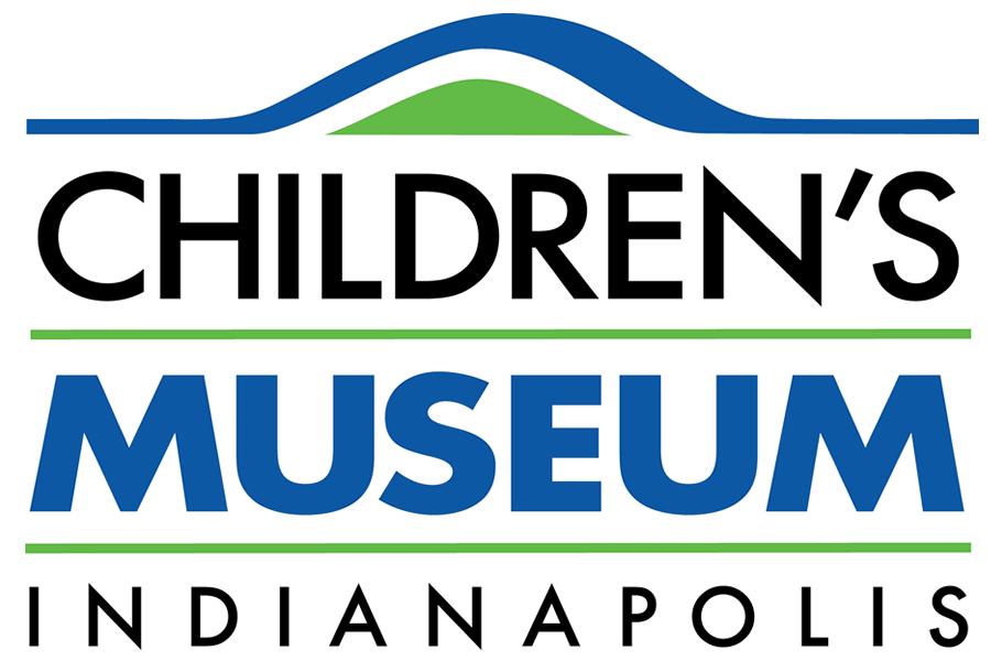 AAA Discount Partner - Children's Museum of Indianapolis