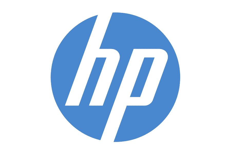 AAA Discount Partner - HP.com