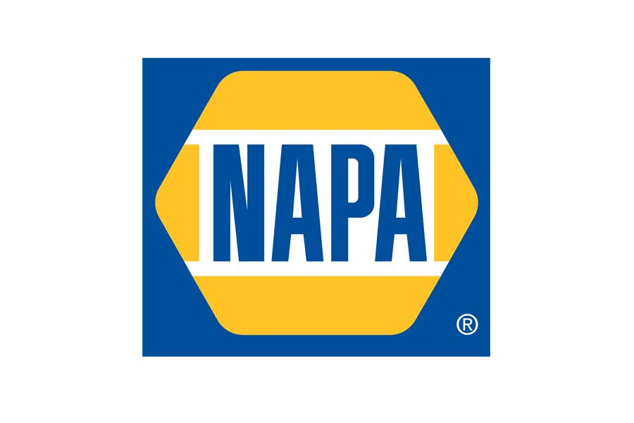 AAA Discount Partner - Napa Automotive