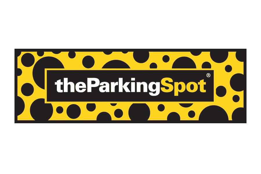 AAA Discount Partner - The Parking Spot