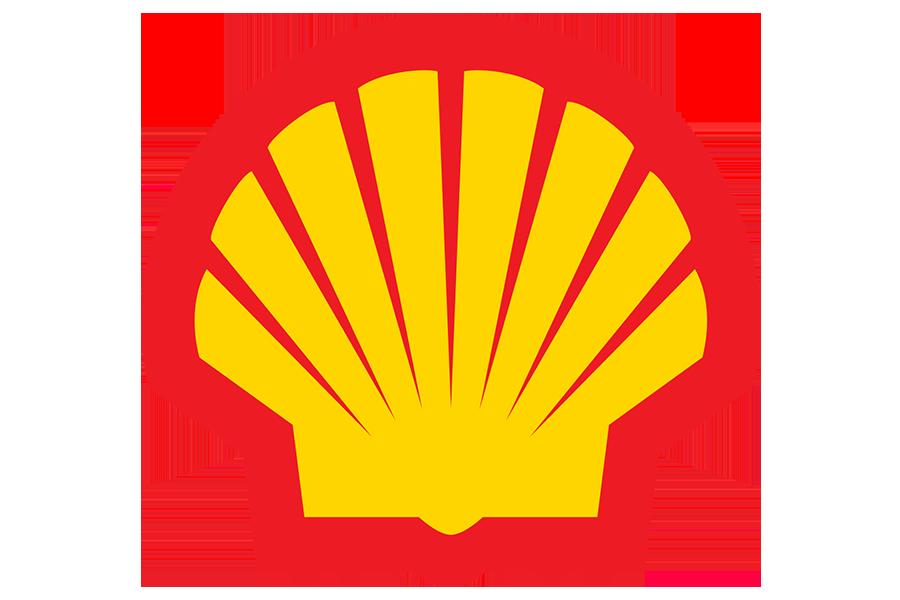 AAA Discount Partner - Shell