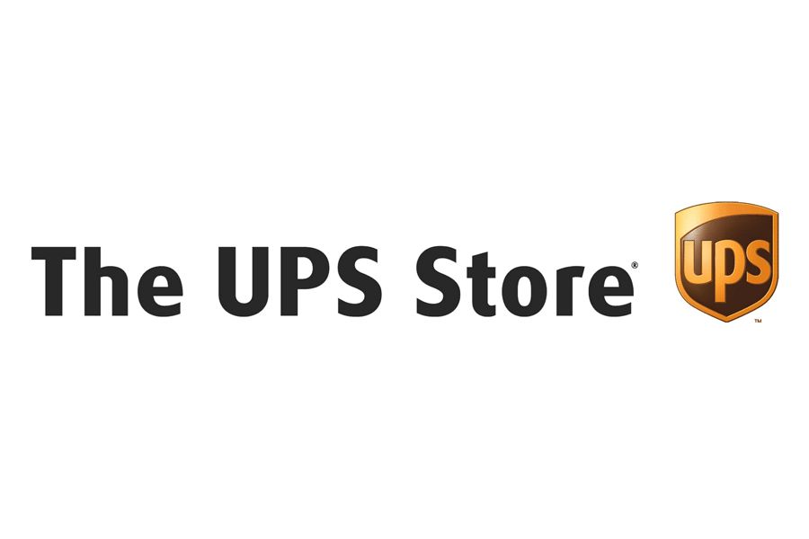 AAA Discount Partner - The UPS Store