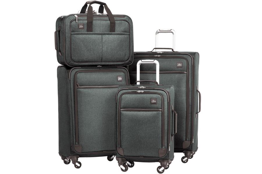 Skyway Eastlake Luggage