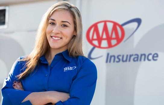 AAA BUSTS INSURANCE MYTHS