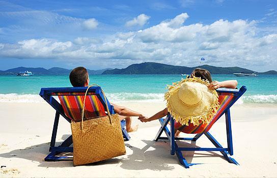 AAA Member Travel Benefits
