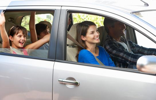 AAA Auto Buying