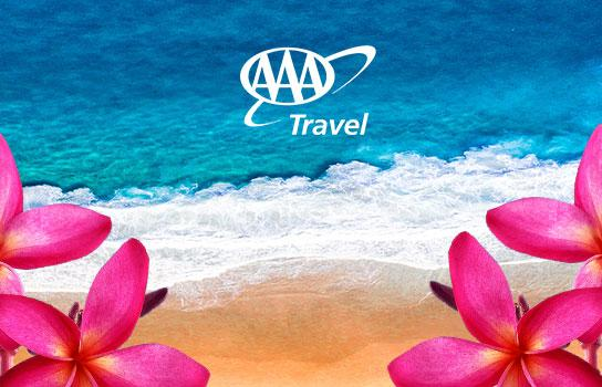 AAA Travel - We're here to help AAA Hoosier members with your travel plans.