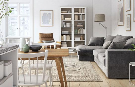 Create a Home Inventory
