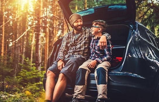 AAA Auto Insurance - Get a quote