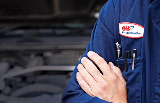 5 Ways To Know You May Need Brake Repair