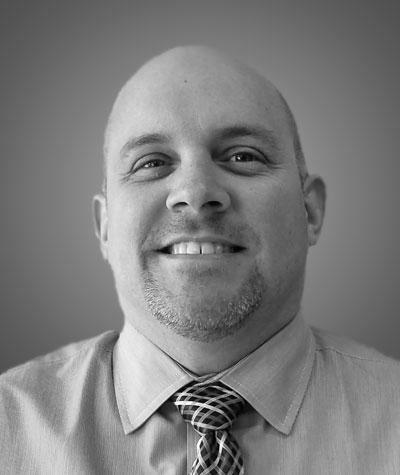AAA Insurance Agent Matt King - Allisonville, IN