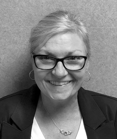 Stacia Burger - AAA Insurance Agent College Park, Indiana