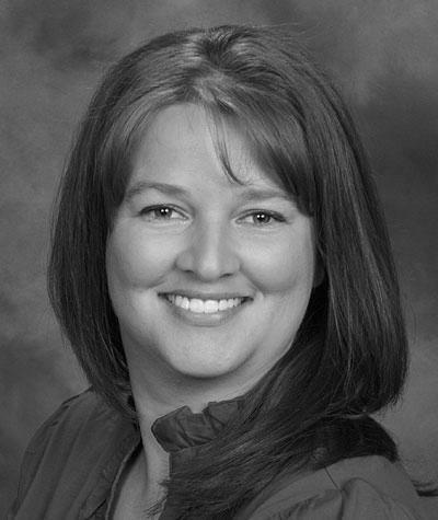AAA Insurance Agent Tara Friend - Indianapolis, IN