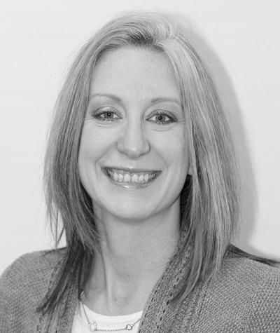 AAA Travel Agent Amy Mickle - Muncie, IN