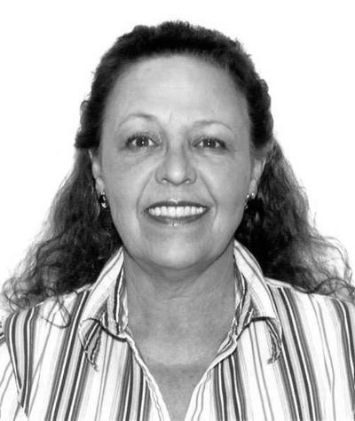 AAA Travel Agent Debra Singletary, Kokomo, IN