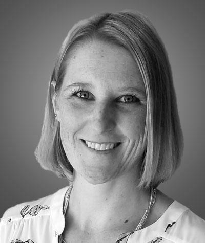 AAA Insurance Agent Kara Pulfer - Fischers, IN