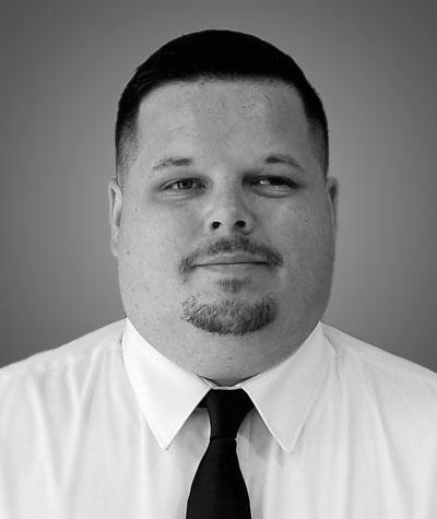 Aaron Ray - AAA Hoosier Insurance Agent - Indianapolis, IN