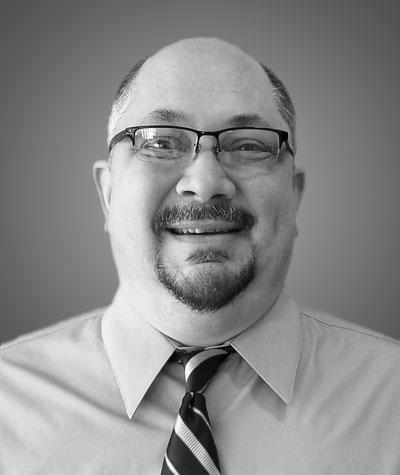 Jeff Patrick - AAA Hoosier Insurance Agent - Avon, IN