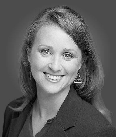 AAA Insurance Agent Jessica Welker
