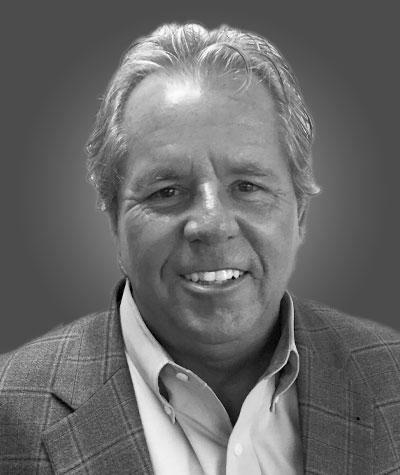 AAA Insurance Agent John Myer - Carmel, IN