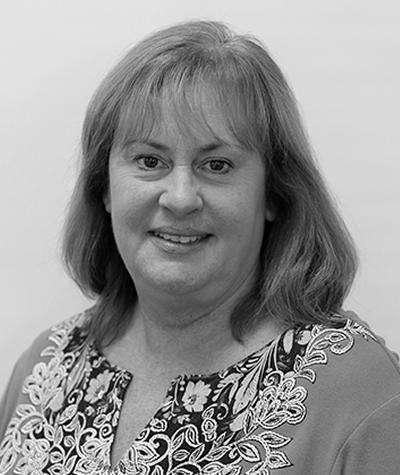 AAA Travel Agent Kerrie Bonham, Indianapolis, IN