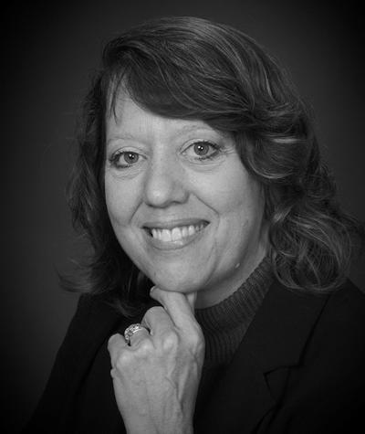 AAA Insurance Agent Sherri Smith