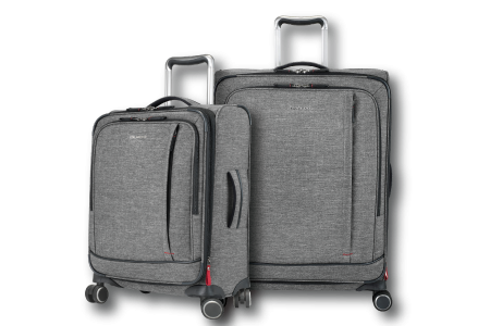 RBH Malibu Bay 2.0 Luggage - AAA Member Pricing