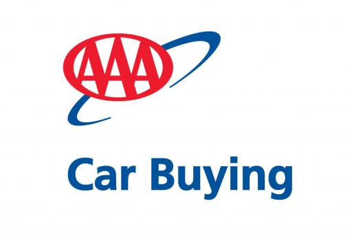 Aaa Car Ing S Quality Pre Owned Vehicles