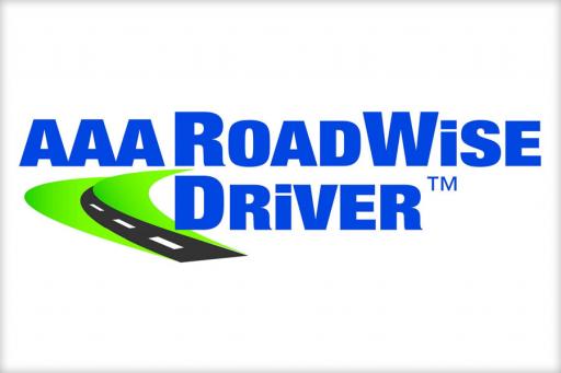 AAA Roadwise Driver