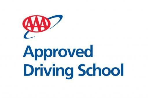 AAA Approved Driving Schools