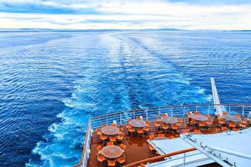 AAA Cruise Deals