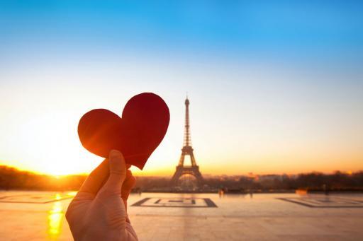 AAA Vacations - France