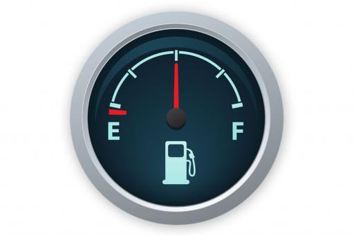 AAA Fuel Report