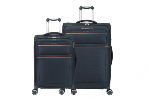 Ricardo Beverly Hills Luggage - AAA Member Pricing