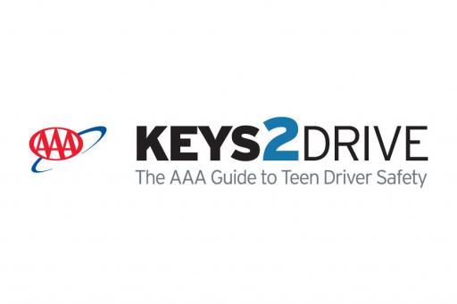 AAA's Keys 2 Drive