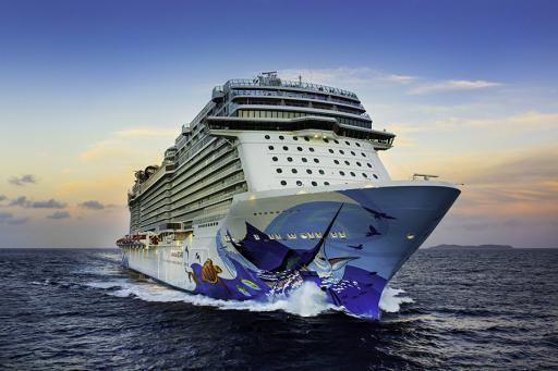 AAA Cruise Promotions