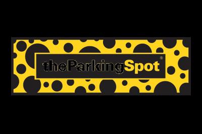 AAA Discount Partner -The Parking Spot, Airport Parking