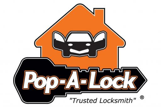 AAA Approved Locksmith