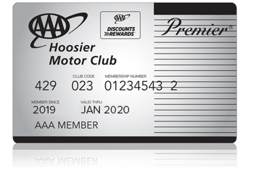 Aaa Towing Rates >> AAA Hoosier Membership | AAA Hoosier Motor Club