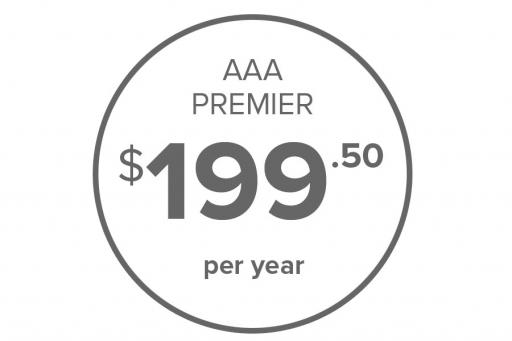 Aaa Classic Rental Car Insurance