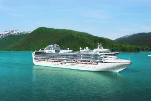 Canada Cruises - AAA Travel