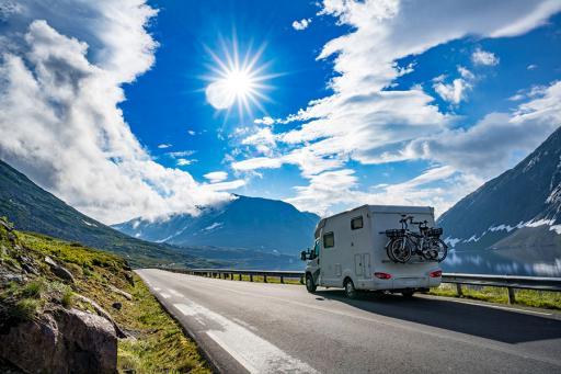 AAA Road Trip