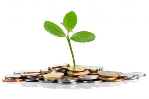 Apply online - Online Savings Account