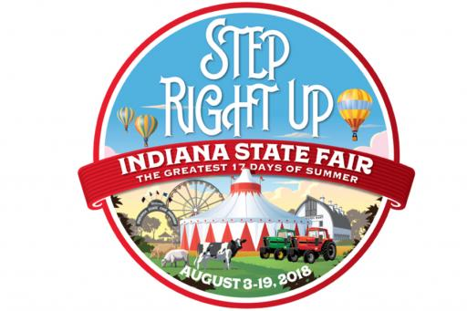 Indiana State Fair AAA Membership Offer