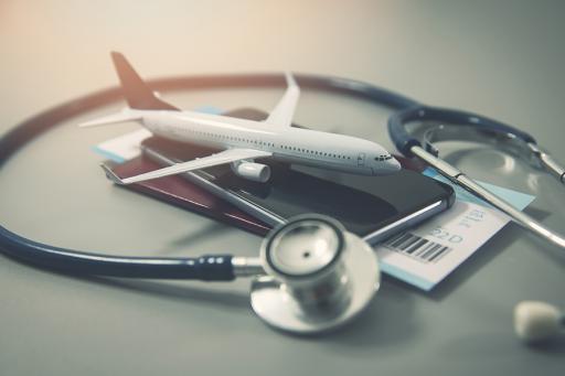 Travel Insurance | AAA Hoosier Motor Club