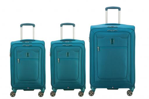 Delsey Luggage - AAA Member Pricing