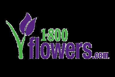 AAA Discount Partner - 1-800-flowers.com